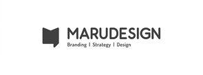 Why Marudesign?