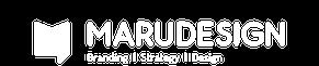 Branding Agency Surabaya, branding design, brand consultant, desain grafis, branding strategy