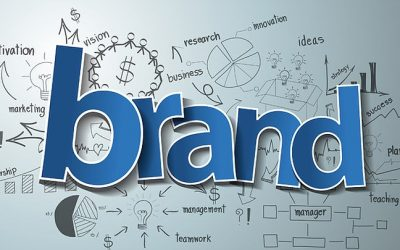 Franchise = Brand Business?